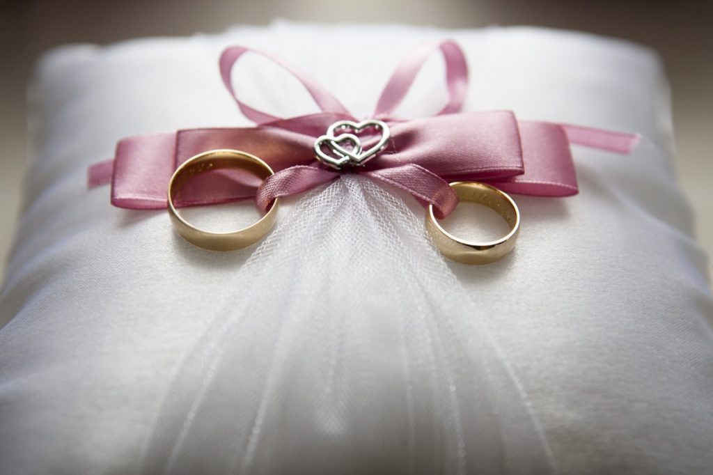 loving gifts for your wife